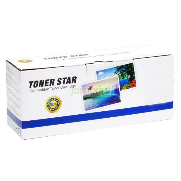 Toner cmp brother tn 217  black
