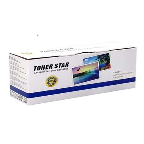 Toner cmp brother tn 217 yellow