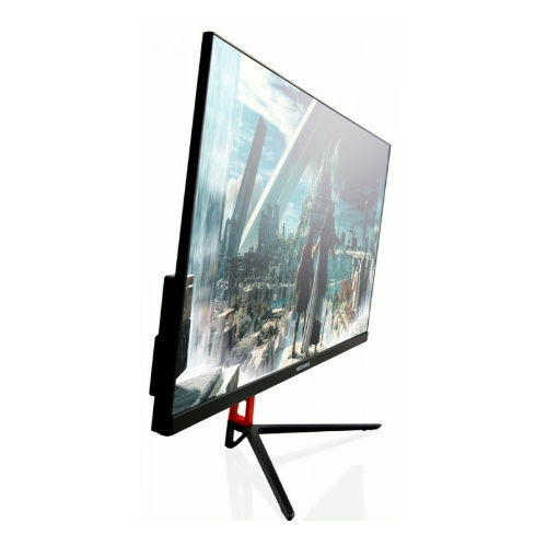 Monitor stingray rx24 essential gaming gear