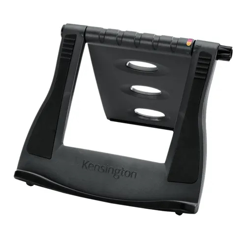 Base para notebook easy riser k6 12