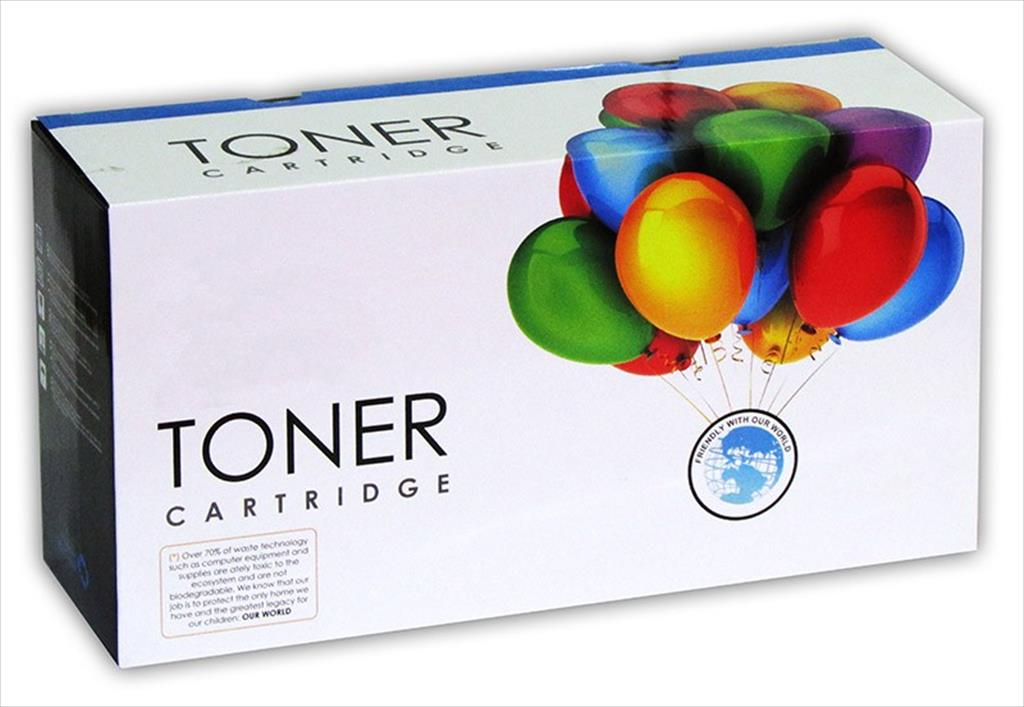 Toner cmp brother tn316 yellow