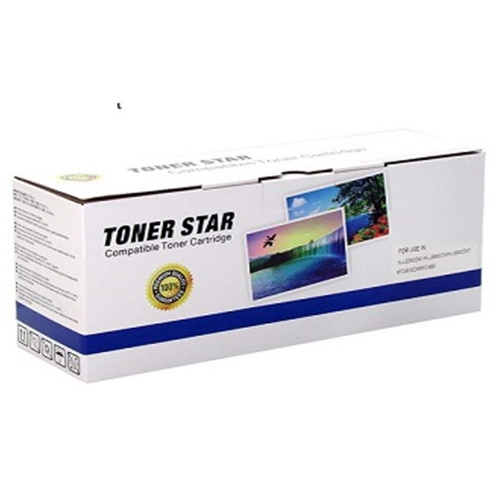 Toner cmp brother tn 225 cyan